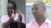 Amnesty Isaba u Rwanda Kurekura Izindi Mbohe za Politike