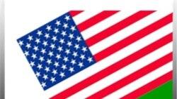 حمایت وزیران خارجه و دفاع آمریکا از حامد کرزی