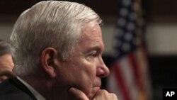 Припадници на американската армија го тужат Пентагон за случаи на сексуална злоупотреба