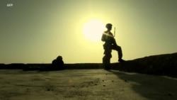 民调称多数美国人支持结束阿富汗战争的和谈