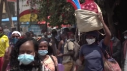 Au Kenya, une association soutient les femmes sans enfants victimes de la marginalisation