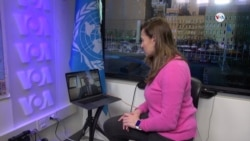 Abogado de Guaidó denuncia a TSJ ante la ONU