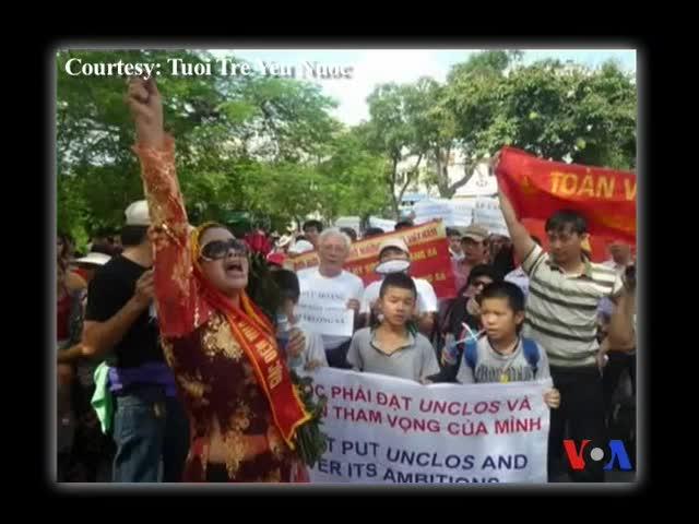 Việt Khang, Anh Bình quyết định không kháng án