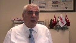 'Rus Turistler Rotasını Türkiye'ye Çevirecek'