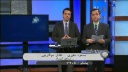 واکنش های منفی و مثبت به موفقیت سینمای ایران