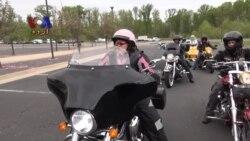 زندگی 360: خواتین اور سائکلیں