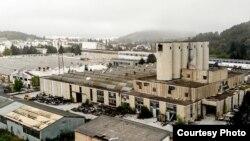 Milan Keserović ima plan za spas svoje imovine: jedan dio nekretnina bivšeg E-RAOP-a će prodati, a drugi iznajmiti (Foto: CIN)