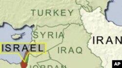 ایران: اسلامی انقلاب کی سالگرہ پر نئے میزائلوں اور ہتھیاروں کی نمائش کا اعلان