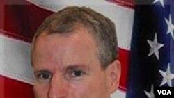 Anbasadè Robert Ford