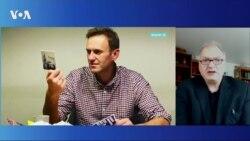 Возвращение Навального: ожидания и риски