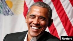 La familia Obama se hospedará en el balneario de Ubud, la capital cultural de Bali, en un hotel ubicado en medio de colinas y campos de arroz.