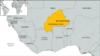 15 Killed in Jihadist Attack in Burkina Faso