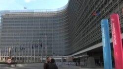 Türkiyə-Avropa: Vizasız səyahət