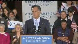 Республиканским кандидатом станет Митт Ромни