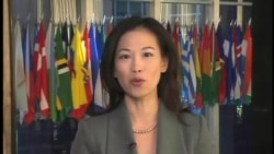 VOA卫视(2012年11月06日 第二小时节目)