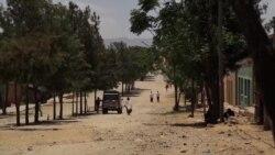 Tigré: des centaines de corps dans des fosses communes