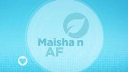 Maisha na Afya : Episode 15