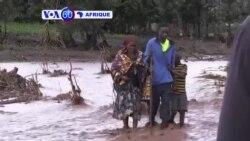 VOA60 Afrique du 11 mai 2018