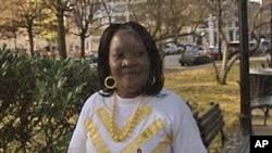 Beldina Atieno is a survivor. Nine years ago, the Kenyan woman tested HIV positive