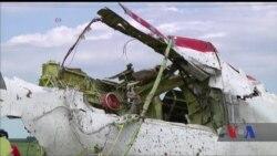 400 мільйонів доларів відсудили родичі загиблих у збитому над Україною літаку MH17. Відео
