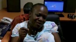 Ukaguzi wa usalama Kenya - VOA Mitaani
