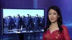 Châu Á đổ tiền mua vũ khí vì sức mạnh của Trung Quốc