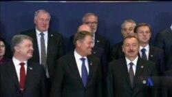 Україна отримає нову макрофінансову допомогу від ЄС. Відео