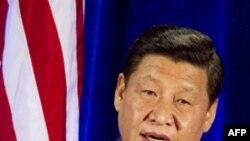 აშშ-ს და ჩინეთის სავაჭრო ხელშეკრულება