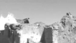 جاپان در اعمار مکاتب در افغانستان کمک میکند