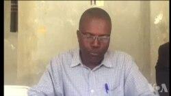 Ayiti: Brigad Sendika Antikoripsyon Mande Gouvènman an Desann Pri Gaz la