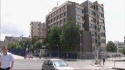 Bez Srba u kosovskoj diplomatiji
