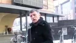Nema novih ustupaka, rekao Brisel bh. ministru sigurnosti Fahrudinu Radončiću