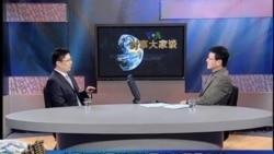 中国与美国等西方国家的贸易摩擦(1)