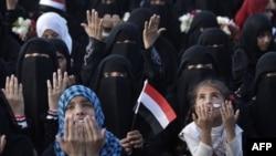 Йемен: Россия корректирует курс?