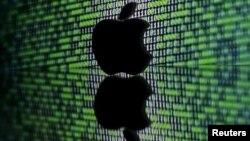 Apple se ha visto obligado a trabajar contrarreloj debido a los errores que llegaron de la mano del iOS 9.3, actualización que fue lanzada en días pasados.