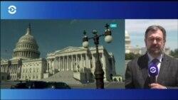 Хизер Конли: «Рядовые американцы не подозревают, что мы ежедневно ведем войну нового типа»