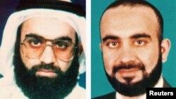Khaled Sheikh Mohammed, el autoproclamado cerebro de los atentados contra las Torres Gemelas en 2001