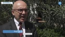 Uzmanlar Türkiye'nin Afganistan'dan Çekilmesini Olumlu Buluyor