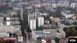 Skupstina Republike Srpske usvojila zakon o referendumu