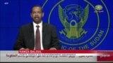 Khartoum indique avoir fait échouer une tentative de coup d'Etat
