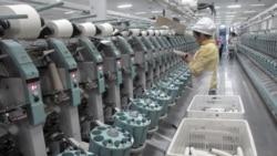 美國一勞工審計機構在華分支遭中國當局關閉