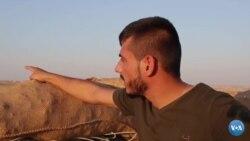 Suriyada tomonlar qanday murosaga erishadi?