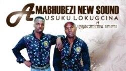 Woza Friday: Sihamba Leqembu leAmabhubezi New Sound