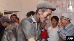 Кыргызские политики критикуют российский телеканал
