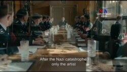 «Օսկար» 2019-ի «Լավագույն օտարալեզու ֆիլմ» անվանակարգի հավակնորդները