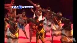 Manchetes Africanas 28 Fevereiro 2014