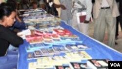 Eritrea-Book-Fair