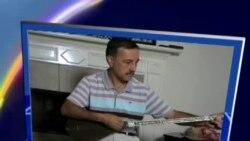 Texasdagi o'zbeklar, 4-qism/Uzbeks in Texas