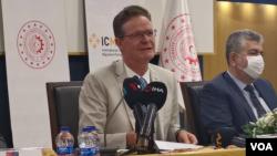 Nîkolaus Meyer-Landrut
