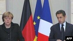 Udhëheqësit evropianë nën trysni për gjetjen e një zgjidhjeje të krizës